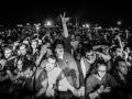 ambiance vendredi, AFDLR2017, Nico M Photographe-22