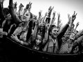 ambiance vendredi, Art Sonic, Nico M Photographe-15