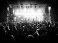 ambiance vendredi, pont du rock 2017, Nico M Photographe-2