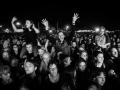 ambiance vendredi, pont du rock 2017, Nico M Photographe-6