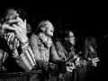ambiance vendredi, pont du rock 2017, Nico M Photographe-7