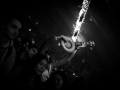 ambiance, vendredi, Nico M Photographe-11