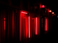 The Red Light District, Nico M Photographe-6