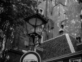 Amsterdam City, Nico M Photographe-14