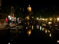 Amsterdam City, Nico M Photographe-20