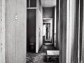 urbex argentique, Nico M Photographe-22