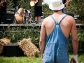 camping,Vendredi, Art Sonic 2014, Nico M Photographe-12