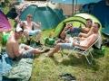 camping,Vendredi, Art Sonic 2014, Nico M Photographe-2