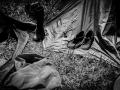 camping,Vendredi, Art Sonic 2014, Nico M Photographe-3