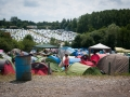 camping,Vendredi, Art Sonic 2014, Nico M Photographe-4