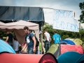 camping,Vendredi, Art Sonic 2014, Nico M Photographe-9