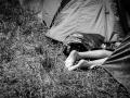 camping,Vendredi, Art Sonic 2014, Nico M Photographe