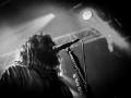 Soulfly,Vendredi, Art Sonic 2014, Nico M Photographe-10