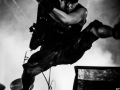 Soulfly,Vendredi, Art Sonic 2014, Nico M Photographe-13