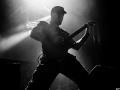 Soulfly,Vendredi, Art Sonic 2014, Nico M Photographe-16