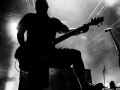 Soulfly,Vendredi, Art Sonic 2014, Nico M Photographe