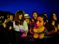 public,Vendredi, Art Sonic 2014, Nico M Photographe-16