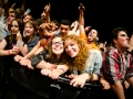 public,Vendredi, Art Sonic 2014, Nico M Photographe-31