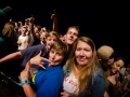 public,Vendredi, Art Sonic 2014, Nico M Photographe-37