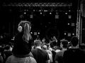 public,Vendredi, Art Sonic 2014, Nico M Photographe-13