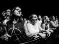 public,Vendredi, Art Sonic 2014, Nico M Photographe-17