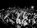 public,Vendredi, Art Sonic 2014, Nico M Photographe-27