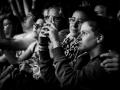 public,Vendredi, Art Sonic 2014, Nico M Photographe-50