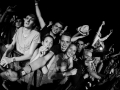 public,Vendredi, Art Sonic 2014, Nico M Photographe-53