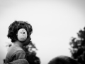 public,Vendredi, Art Sonic 2014, Nico M Photographe-9