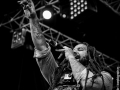 Ki-mani Marley,samedi, Art Sonic 2014, Nico M Photographe-11