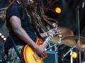 Ki-mani Marley,samedi, Art Sonic 2014, Nico M Photographe-2