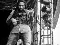 Ki-mani Marley,samedi, Art Sonic 2014, Nico M Photographe-8