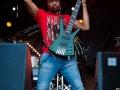 Ki-mani Marley,samedi, Art Sonic 2014, Nico M Photographe