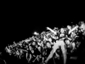 public,samedi, Art Sonic 2014, Nico M Photographe-14