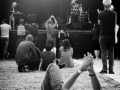 public,samedi, Art Sonic 2014, Nico M Photographe-2