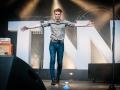 The Nes Nation,samedi, Art Sonic 2014, Nico M Photographe-11