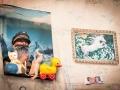 Giedre,samedi, Art Sonic 2014, Nico M Photographe-4