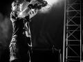 Tagada Jones,samedi, Art Sonic 2014, Nico M Photographe-4