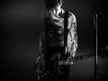bad sounds, Nico M Photographe-7