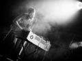 bantam lyons, Pont du Rock, Nico M Photographe-3