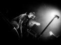 bantam lyons, Pont du Rock, Nico M Photographe-5