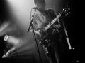 bantam lyons, Pont du Rock, Nico M Photographe