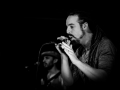Beat bouet trio, Nico M Photographe-7