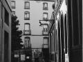 bilbao, road trip espagne 2016, argentique, Nico M Photographe-3