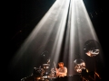 binkbeats,hall 9, vendredi, Nico M Photographe-5