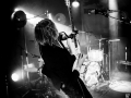 birth of joy, album recording, jeudi, Nico M Photographe-10