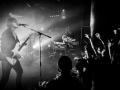 birth of joy, album recording, jeudi, Nico M Photographe-13