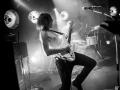 birth of joy, album recording, jeudi, Nico M Photographe-21