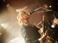 birth of joy, album recording, jeudi, Nico M Photographe-9