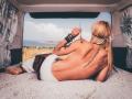 road trip - Nico M Photographe-6